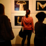 Obraz do wpisu: Magdalena Samborska - Anatomia Niepewności  #15