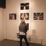 Obraz do wpisu: Magdalena Samborska - Anatomia Niepewności  #19