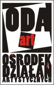 ODA_logo