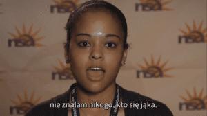 Kasper Lecnim, Remisja, video, 4:21 min, 2016