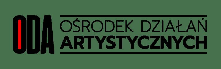 Odnośnik do strony głównej
